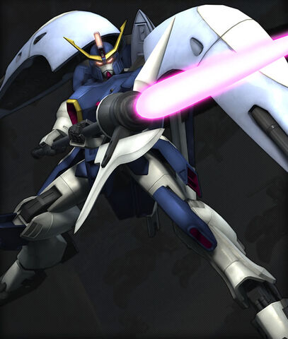 File:Abyss Gundam (DWGR).jpg