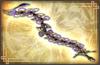 Chain Whip - 5th Weapon (DW7)
