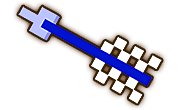 File:Goddess Blade - 4th Weapon (HW).png
