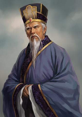 File:Kong Qiu (ROTK12).png