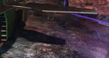 Titan Wing 2 (FI)