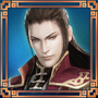 Dynasty Warriors Next Trophy 42