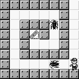 File:Level 19 Layout (STR).png