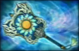 File:Mystic Weapon - Shingen Takeda (WO3U).png