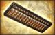 Big Star Weapon - Bean Counter