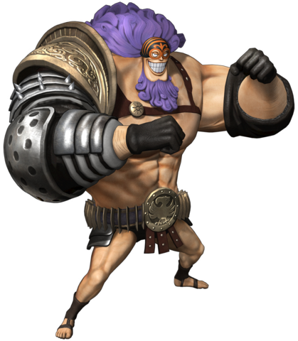 File:Burgess Post Timeskip Pirate Warriors 3.png
