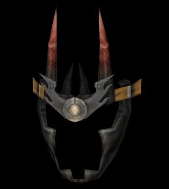 File:Male Helmet 3 (TKD).png