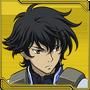 Dynasty Warriors - Gundam 3 Trophy 4