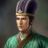 Ma Liang (ROTK11)