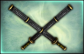 File:Twin Rods - 2nd Weapon (DW8).png