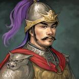 Zhang Yang (ROTK9)