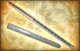 Big Star Weapon - Doctor Death