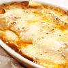 Cooking Navigator Recipe 55