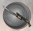 File:Normal Weapon - Magoichi.png