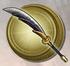 1st Rare Weapon - Naginata