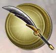 File:1st Rare Weapon - Naginata.png