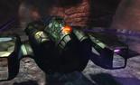 Aurora Tail 2 (FI)