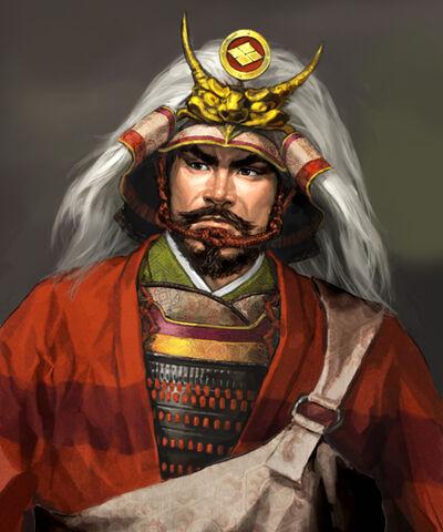 File:Shingen-nobunagaambition.jpg