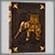 Bladestorm Achievement 13