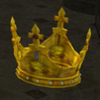 Crown of the Crusader (LLE)
