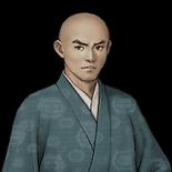 Keijun Miyabe (TR4)