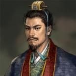 Kuai Liang (ROTK11)