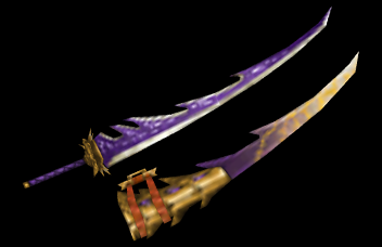 File:Long Sword 33 (TKD).png