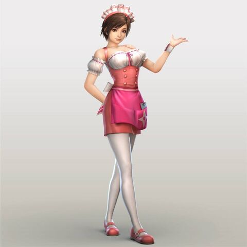 File:Nene Special Clothes (SW4II DLC).jpg