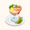 Shrimp Cocktail (TMR)