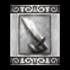 File:DW2 Strikeforce - Weapon Enhancement Material 2.png