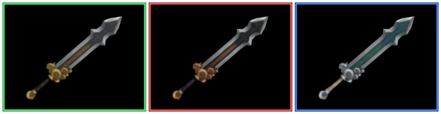 File:DW Strikeforce - Sword 2.png