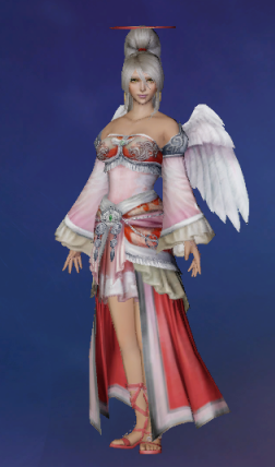 File:Female Outfit 6 (DW8E).png