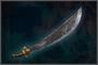 Kirin Blade (DW4)
