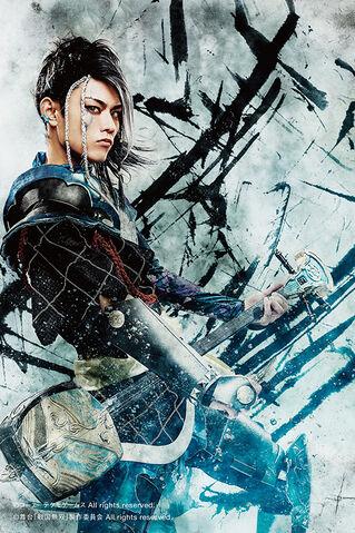 File:Motochika-sw4-theatrical2.jpg