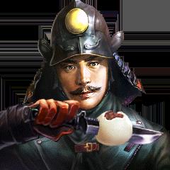 File:Murashige-nobuambit201x.png