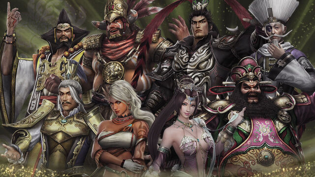 File:Others Character Wallpaper (DW8 DLC).jpg