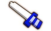 File:Rapier - 4th Weapon (HW).png