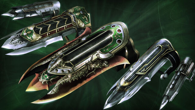 File:Shu Weapon Wallpaper 18 (DW8 DLC).jpg