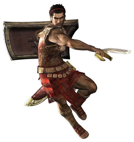 File:Aeneas.jpg