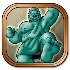File:DQH Trophy 20.png