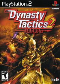 Dynastytactics2