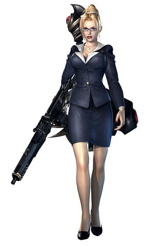 File:MO2 Special Rachel Alternate Outfit.jpg