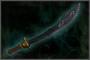 Great Tyrant (DW4)