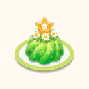 File:Tinker Bell's Fairy Jelly (TMR).png