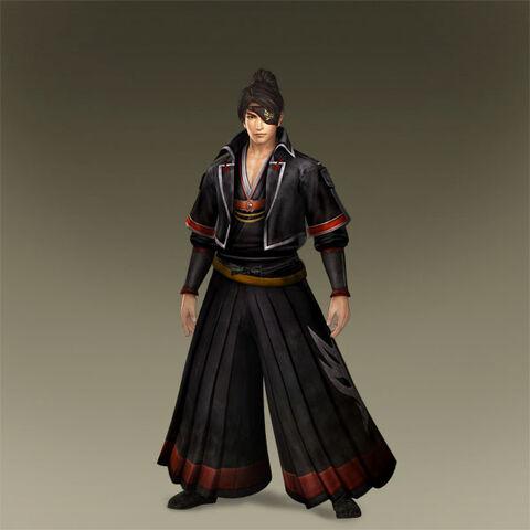 File:Yamato Costume (TKDK DLC).jpg