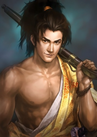 File:Young Nobunaga (NAT).png