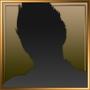Dynasty Warriors 6 - Empires Trophy 51