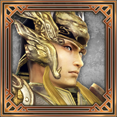 File:Dynasty Warriors 7 - Xtreme Legends Trophy 22.png