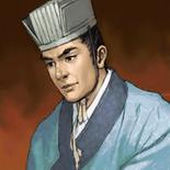 Ju Shou (ROTK9)