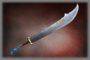 Sage Sword (Oracle Sword)